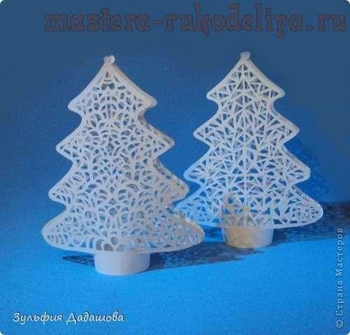 Pour décorer votre centre de table ou la maison tout simplement, voici un très joli sapin à réaliser en kirigami... Gabarit gratuit kirigami sapin de noël décoration de tble à retrouver ici Amusez vous bien!!