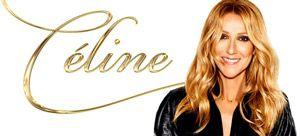 Costo del show de Celine Dion en el Cesars Palace de Las Vegas https://lasvegasnespanol.com/costo-del-show-de-celine-dion-en-el-cesars-palace-de-las-vegas/ #celine #dion #celindion #celinedion #cesarpalace #cesarspalace #lasvegas #vegas #espectaculo #especactaculos #show #shows #entradas #tickets #entrada #ticket #boletos #boleto #queverenlasvegas #quehacerenlasvegas #enlasvegas #lasvegasenespanol #lasvegasespanol #espanollasvegas #espanolvegas #celindionlasvegas #celinedionlasvegas