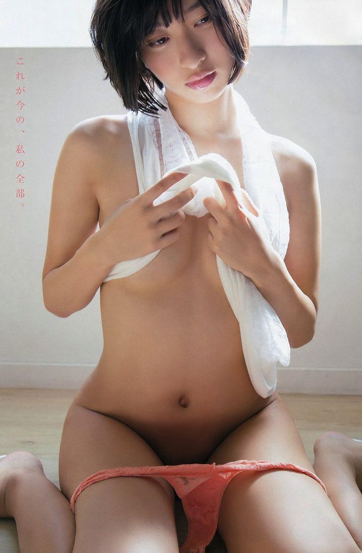 pimpandhost.com image share.com 172 $ 少女とか淑女とか貞女とか乙女とか痴女とか・・・ もろもろ集めてみる。 (幼女と老女は除く)