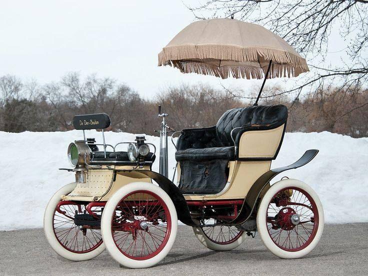 1901 De Dion- Bouton type Motorette, France   ===>  https://de.pinterest.com/pin/504051383268536217/