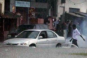 Insta OPS a prepararse ante temporada de huracanes y posibles lluvias - Cachicha.com