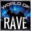#WorldOfRave #OldSkool #Rave #Hardcore  http://www.slipmatt.net/ http://www.koollondon.com/ http://www.danceradiouk.com/ http://www.piraterevival.co.uk/ http://www.urbanbeatztv.com/ http://www.nu-perceptionradio.com/ http://www.motiv8radiofm.co.uk/ http://www.impulse-radio.org.uk/ http://www.demanduk.com/ http://onelifeuk.org/onelife-live/4575911496 http://tunein.com/radio/UK-Obsession-s188554/  Text: +44 (0) 7732 406 156 shouts@worldofrave.co.uk