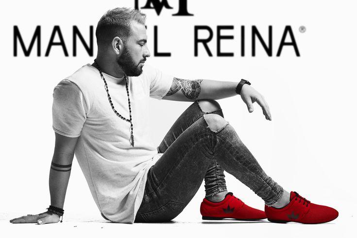 Daniel Sport Red F1!!!!  😍❤️... The one!! 🏁 😍❤️ #danielsport #yesfootwear #danceshoes #man #dancer #fashion #love #shoes #exclusive #manuelreina #summer #danceshoesoftheday #lovedance #hypefeet #bachata #kizomba #salsa #merengue #danielydesireeoficial #danielydesireecoleccion #ilovemyshoes #ilovedance