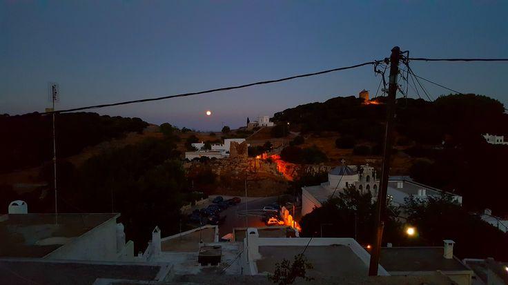 Apiranthos Naxos  Dimitris Glezos   #apiranthos #naxos #dimitrisglezos