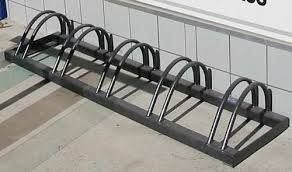Velodome Shelters offers an extensive variety of inventive bicycle stopping asylums & bikeracks at any expense.   http://velodomeshelters.com