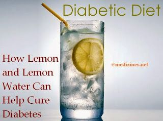 Best 25+ Diabetic diet menu ideas on Pinterest