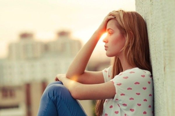 10 Signs You Have an Autoimmune Disease and How to Reverse It - Amy Myers, MD Functional Medicine