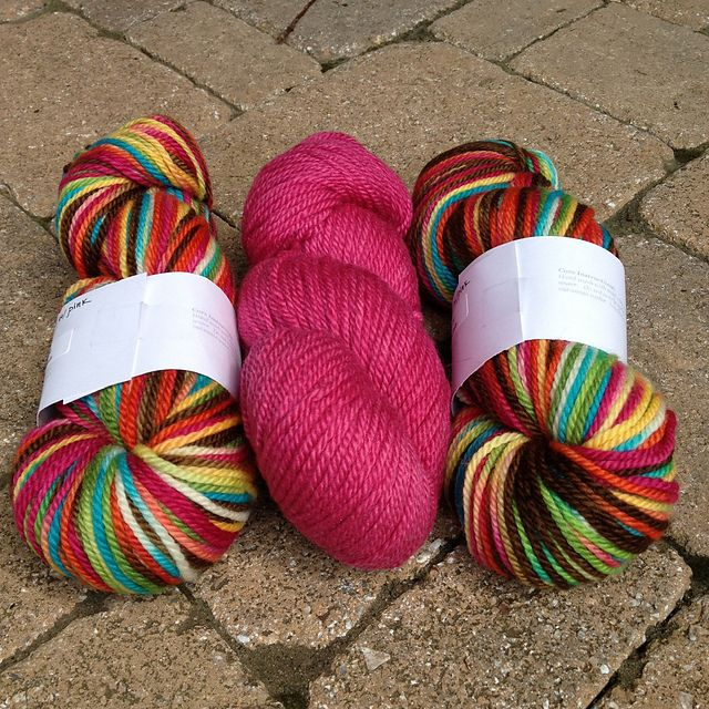 Western Sky Knits : 26 best Yarn and wool images on Pinterest Diapers, Gaia and Crochet projects