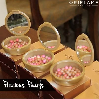Pérolas Bronzeadoras por apenas 9.95€!!!! Envia mensagem privada www.origold.pt