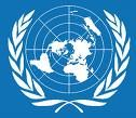 """From the Cold War to NATO's """"Humanitarian Wars"""" - The Complicity of the United Nations"""