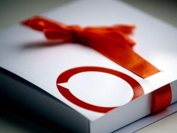 Eleganckie prezenty firmowe. #reklama #marketing #prezenty
