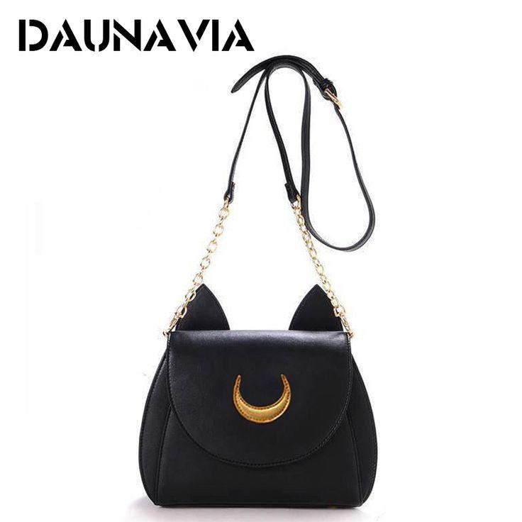 https://pl.aliexpress.com/item/Samantha-Vega-20Y-Limited-Sailor-Moon-Bag-Ladies-Handbag-Black-White-Cat-Luna-Moon-Women-Messenger/32369785359.html?spm=2114.010208.3.338.rfhBuC&ws_ab_test=searchweb201556_8,searchweb201602_4_10057_10065_10056_10055_10054_10069_10059_10058_10017_10070_10060_10061_10052_10062_10053_10050_10051,searchweb201603_2&btsid=824019b2-7961-4d22-a332-89bc9b54fdad