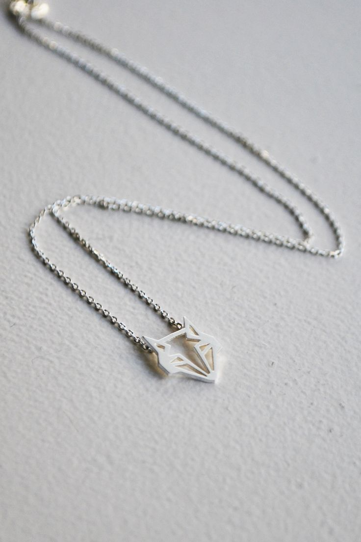 Free Spirit Κολιέ - ΑΞΕΣΟΥΑΡ -> Κοσμήματα | Made of Grace