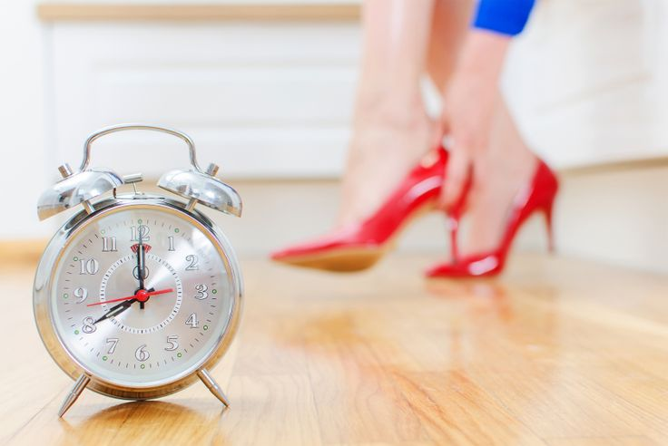 clock and heels, blogger, why mums blog, writing for fun