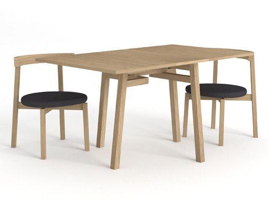 Counter Height Gateleg Table : american gate leg table antique gateleg table maple with oak frame in ...