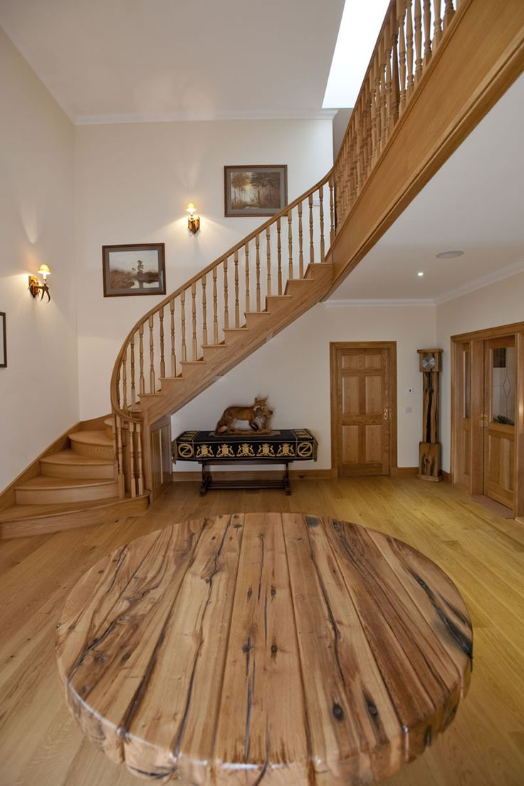 Best 17 Best Images About Stairs On Pinterest Runners 640 x 480