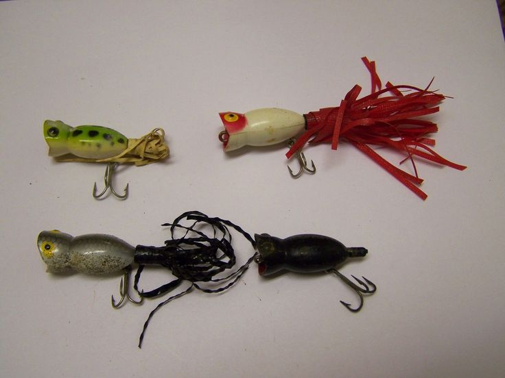 1000 images about fly fishing bass and brim on pinterest for Fly fishing lures for bass