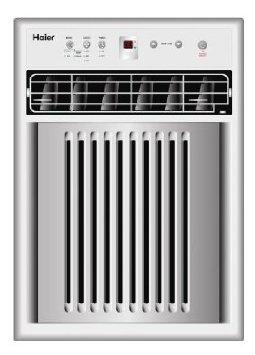 1000 images about casement window air conditioners on for 10000 btu window air conditioner room size