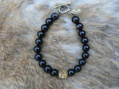 M Kaltenbach #fashion_jewelry #agate_jewelry #gem_stones #jewelry