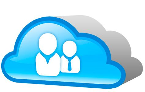ERP in the Cloud, with the example of Cloud like as electricity from the grid, sounds tempting. But customers are hesitant to use ERP SaaS solutions. When it comes to running business applications, the issue of ERP software as a service (which is basically SaaS) more frequently discussed.
