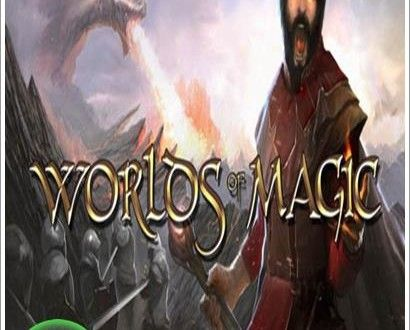 Worlds of Magic PC Game Download Free | Full Version