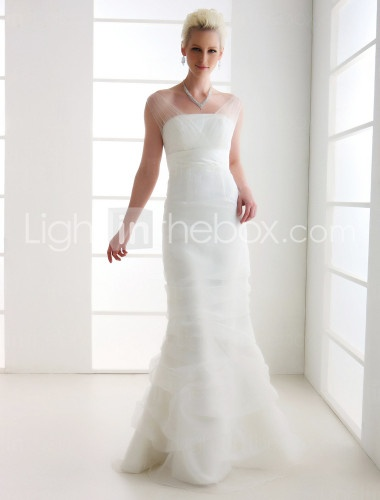 This is the style I want...this one is beautiful!