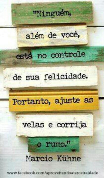 Felicidade: