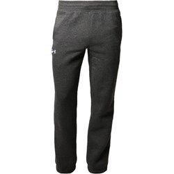 Spodnie męskie Under Armour - Zalando