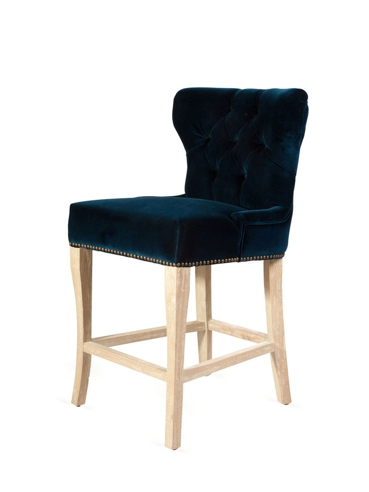 17 best images about Bar stools on Pinterest Great  : e0b7e55db1e6e2ffeba81132cdd58596 from www.pinterest.com size 736 x 981 jpeg 71kB