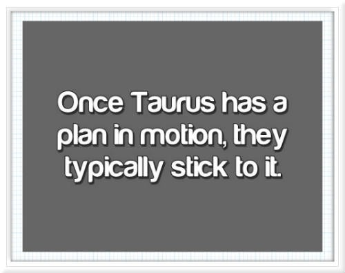 Taurus Astrology Sign Compatibility. For free daily horoscope readings info and images of astrological compatible signs visit http://www.free-daily-love-horoscope.com/todays-taurus-love-horoscope.html