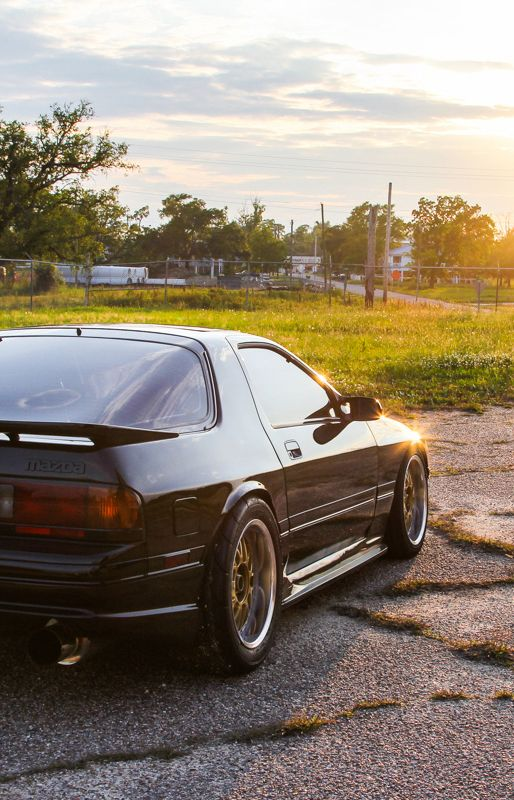 73 best rx 7 images on pinterest mazda cars and japanese cars fc rx7 mazda cars import cars modified cars japanese cars car vehicle jdm vintage cars cars motorcycles voltagebd Image collections