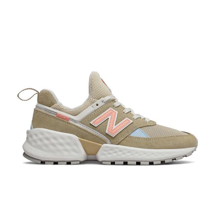 New Balance 574 Sport Trainers in 2020
