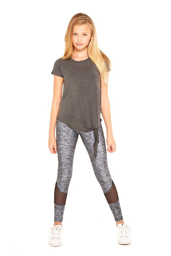 d8428ccf3f90 Image result for teen girls activewear