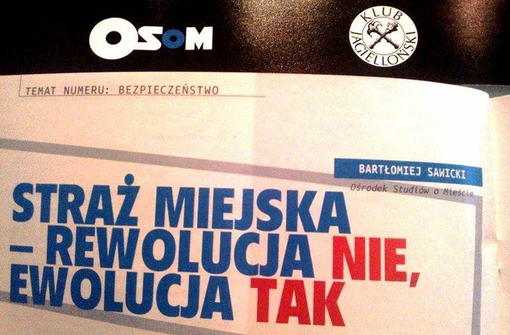 #obywatelski #kraków