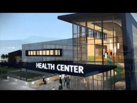 3D Building Design Software Building Design Suite - YouTube