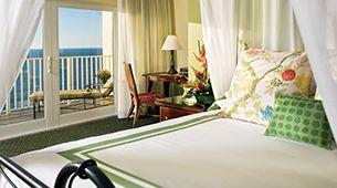 Naples Beach Resort | Naples Beach Hotel | LaPlaya Beach & Golf Resort