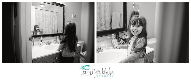 Week 46, Routine | 2014 Project 52 | Saskatchewan Family Photographer « Jennifer Blake Photography | Blog | Rosetown, SK and area Photographer