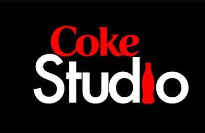 Nkanyezi Kubheka: COKE STUDIO: EPISODE 2