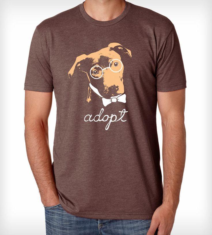 Pitbull T-Shirt - Unisex. Animal ClothesMen ...