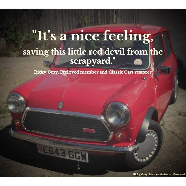 Old Fashioned Cool Cars To Restore Gallery - Classic Cars Ideas ...