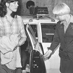 Leslie Van Houten | Charles Manson Family and Sharon Tate-Labianca Murders | Cielodrive.com