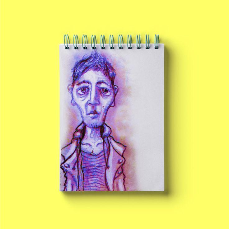 """Consulta mi proyecto @Behance: """"Aburridas reuniones de trabajo"""" https://www.behance.net/gallery/43877291/Aburridas-reuniones-de-trabajo"""