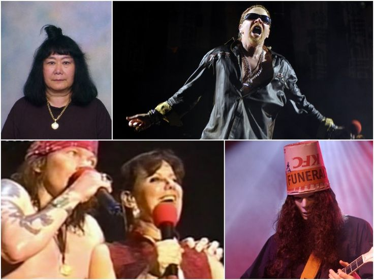 guns-n-roses-the-making-of-chinese-democracy