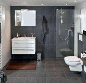 17 best mosaïcmuur douche images on Pinterest | Bathroom ...