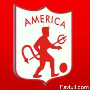 #AméricaDeCali #gif #FútbolColombiano