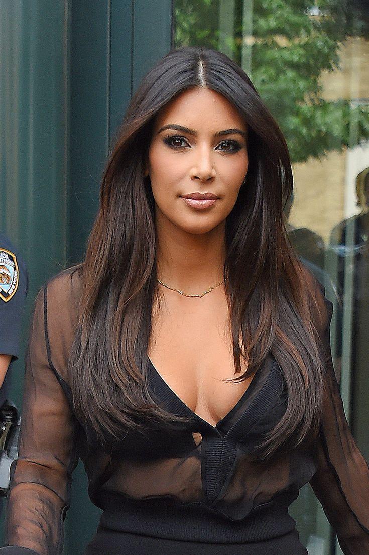 "Kim Kardashian Ring "" North "" #Theajewelry"