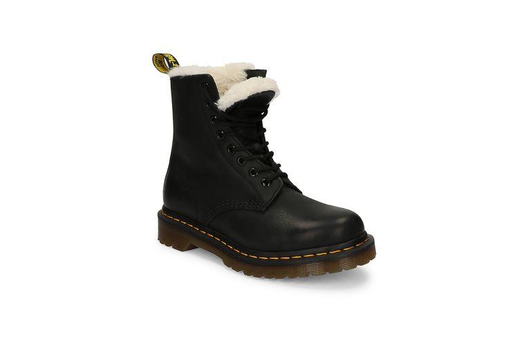 Boots - DR MARTENS 0714