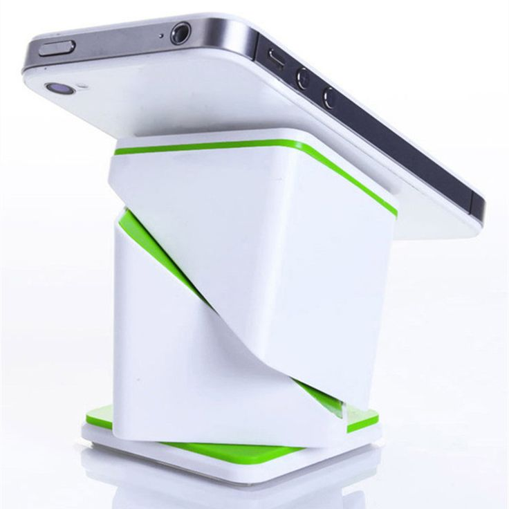 Find More Phone Holders Information about Universal 360degree magic cube Car Mount White phone Holder Bracket stands for iPhone for samsung Smartphone GPS FREE SHIPPING,High Quality holder bottle,China holder nokia Suppliers, Cheap holder cover from Guangzhou Lucky Electronic Ltd.,Co on Aliexpress.com