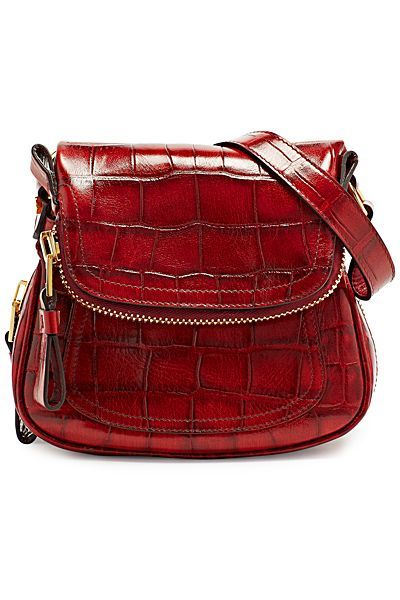 Tom Ford Handbags Collection & more details