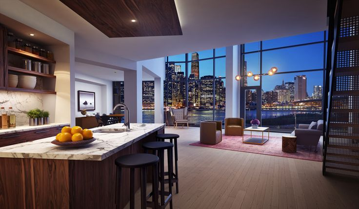 14 best Pier house Brooklyn water front images on Pinterest